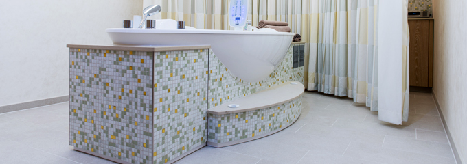 InterContinental-Davos-Hotel-trend-mosaic_22.jpg
