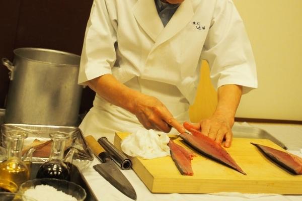 Fish-cutting.jpg