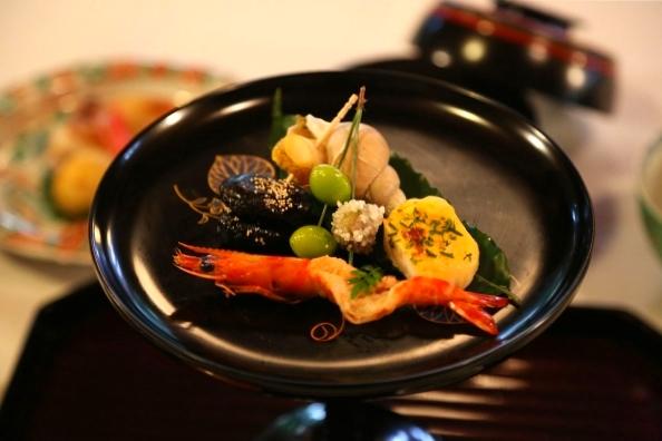 japanese foodjpg