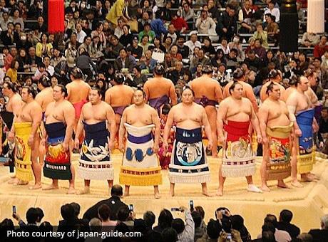 japan-guide.com-Sumo-I-H-460x340-new.jpg