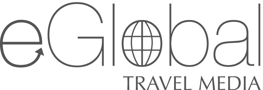 eGlobal Travel Media - Logo.png
