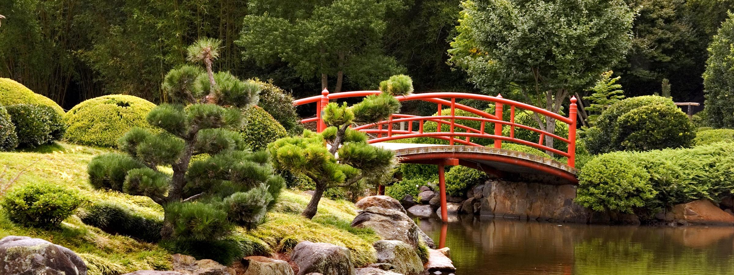bigstock-Japanese-Gardens-77434 copy.jpg