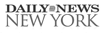 daily-news-newyork.jpg