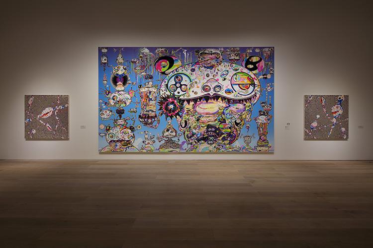exhibition_p06.jpg