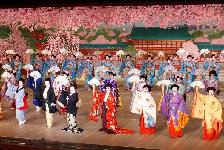 history of geisha.jpg