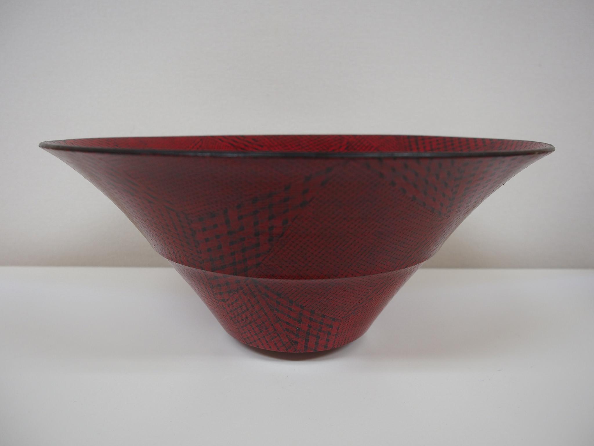 Mino ware by Masahiro Maeda.  © TOKI