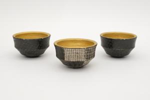 Japanese+ceramics.png