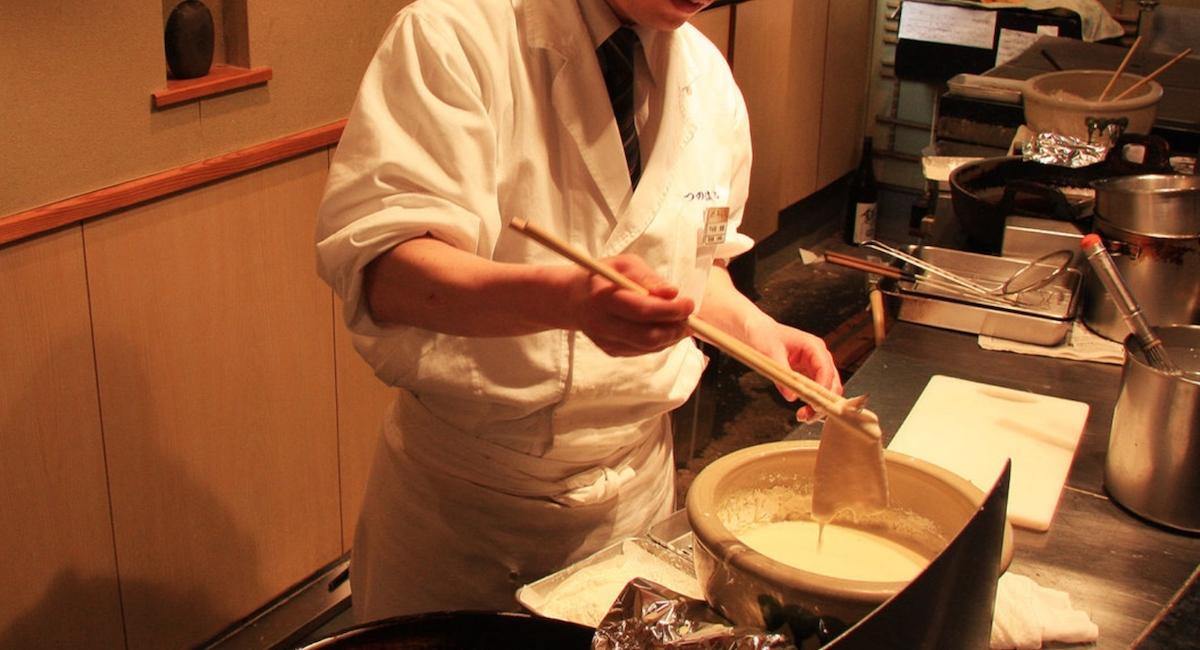 tempura-making.jpg