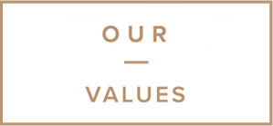 OUR+VALUES.png