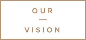 OUR+VISION.png