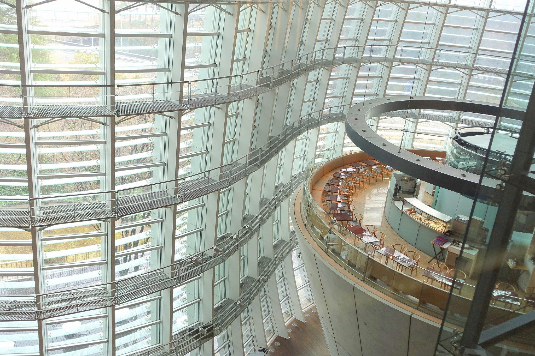 National_Art_Center,_Tokyo_-_DSC06717.JPG