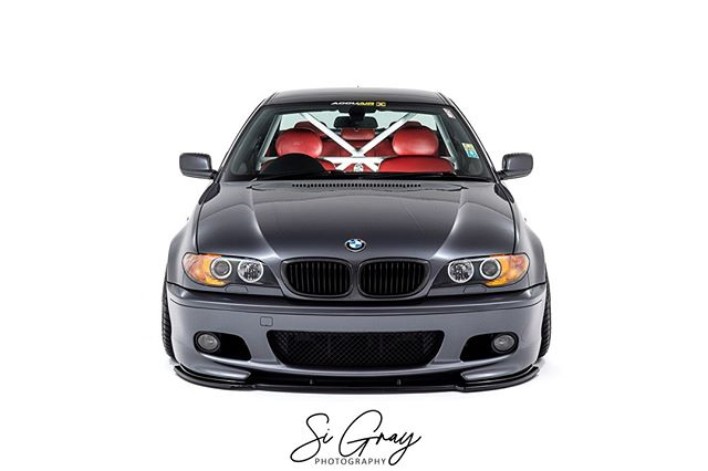 @e46_alex BMW shot for @pbmwmag⠀ ⠀ •••••••••••••••••••••••••••••••••••••••⠀ Studio shoots available.⠀ Get in contact for more details. ⠀ •••••••••••••••••••••••••••••••••••••••⠀ ⠀ ⠀ #CarPhotography #CarStudio #AutomotiveStudio #StudioPhotography #AutomotivePhotography #Studio #CarPhotographer #Car #Carsofinstagram #SiGray #PGStudios #BMW #PerformanceBMW #PBMW