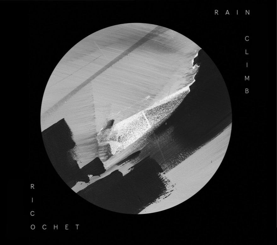 Ricochet - Rain, Climb