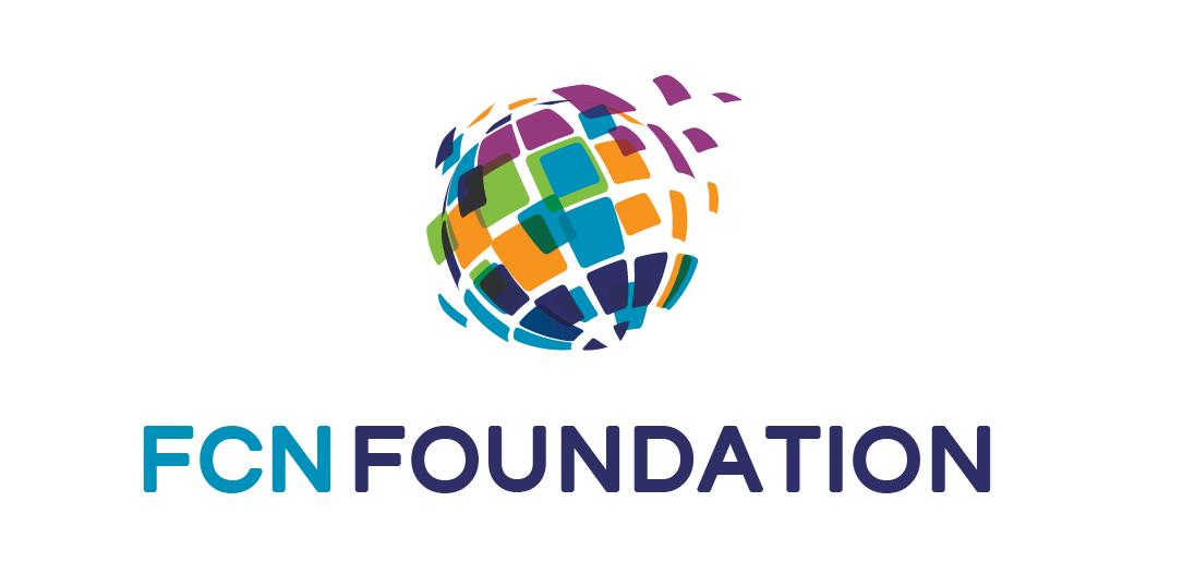 FCNF_logo.r1-03.png