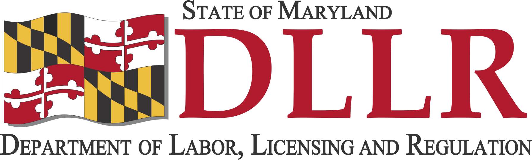 DLLR_Logo_Theresa.png