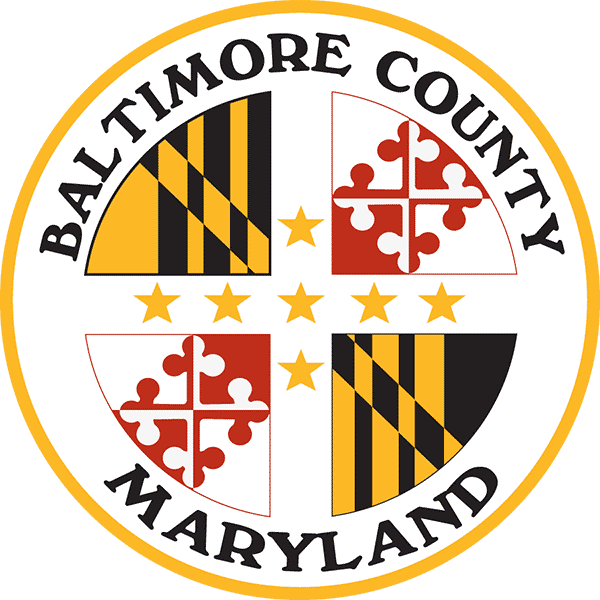 Baltimore County Maryland.png