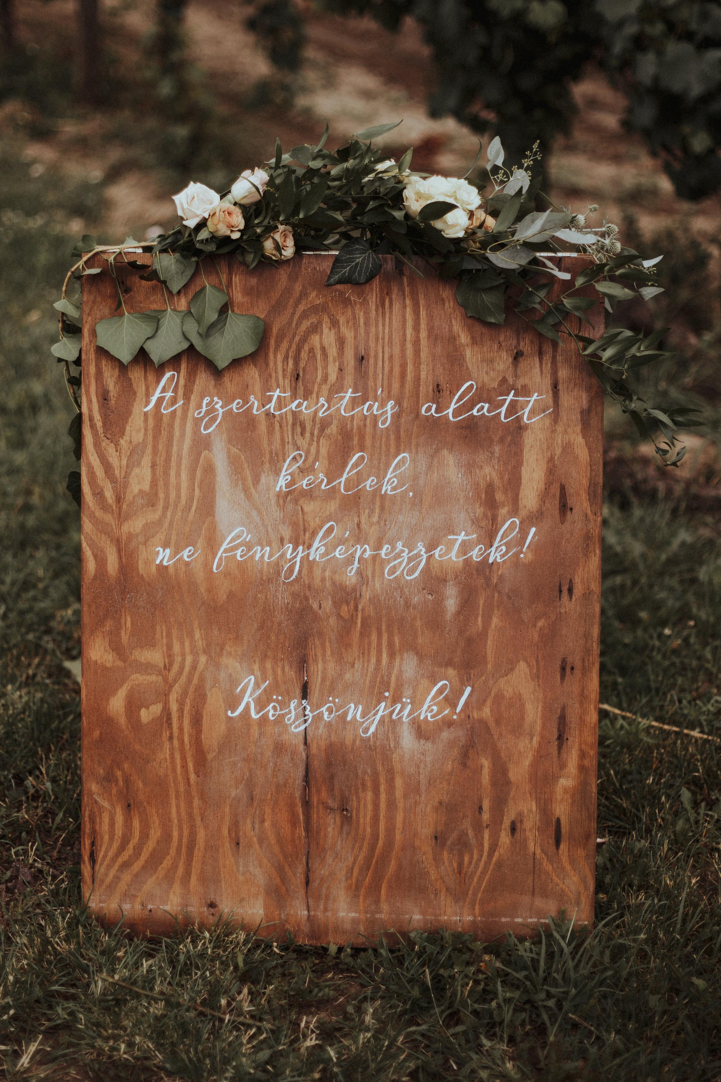 20170715_Gloria+Zoli_wedding_f_120__MG_0007.jpg