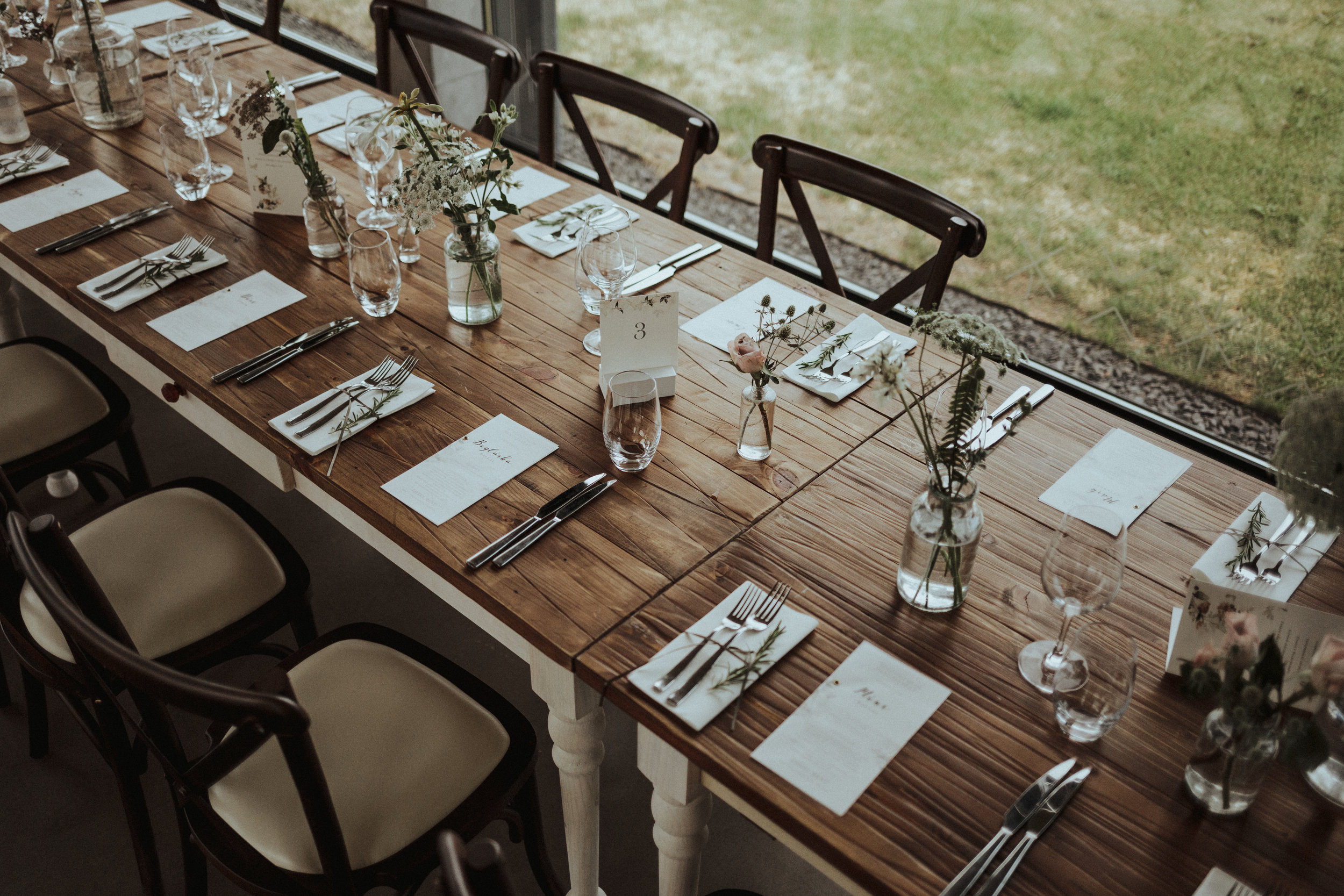 20170715_Gloria+Zoli_wedding_f_144__MG_9190_1.jpg
