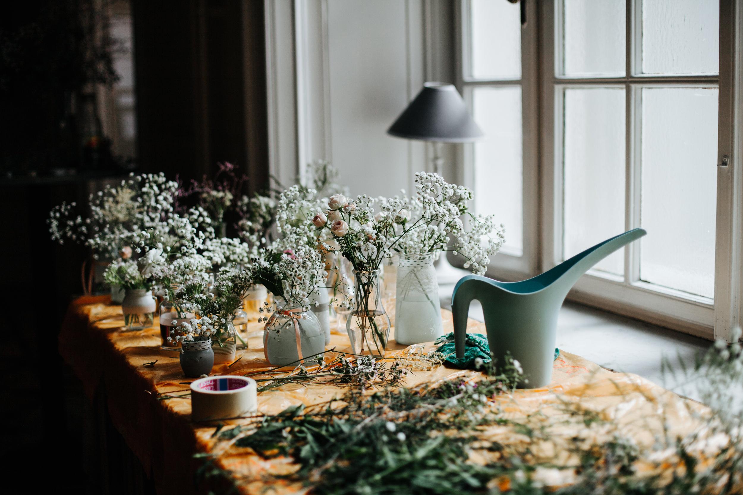 Kinga _ Gergő - Wedding -58.jpg