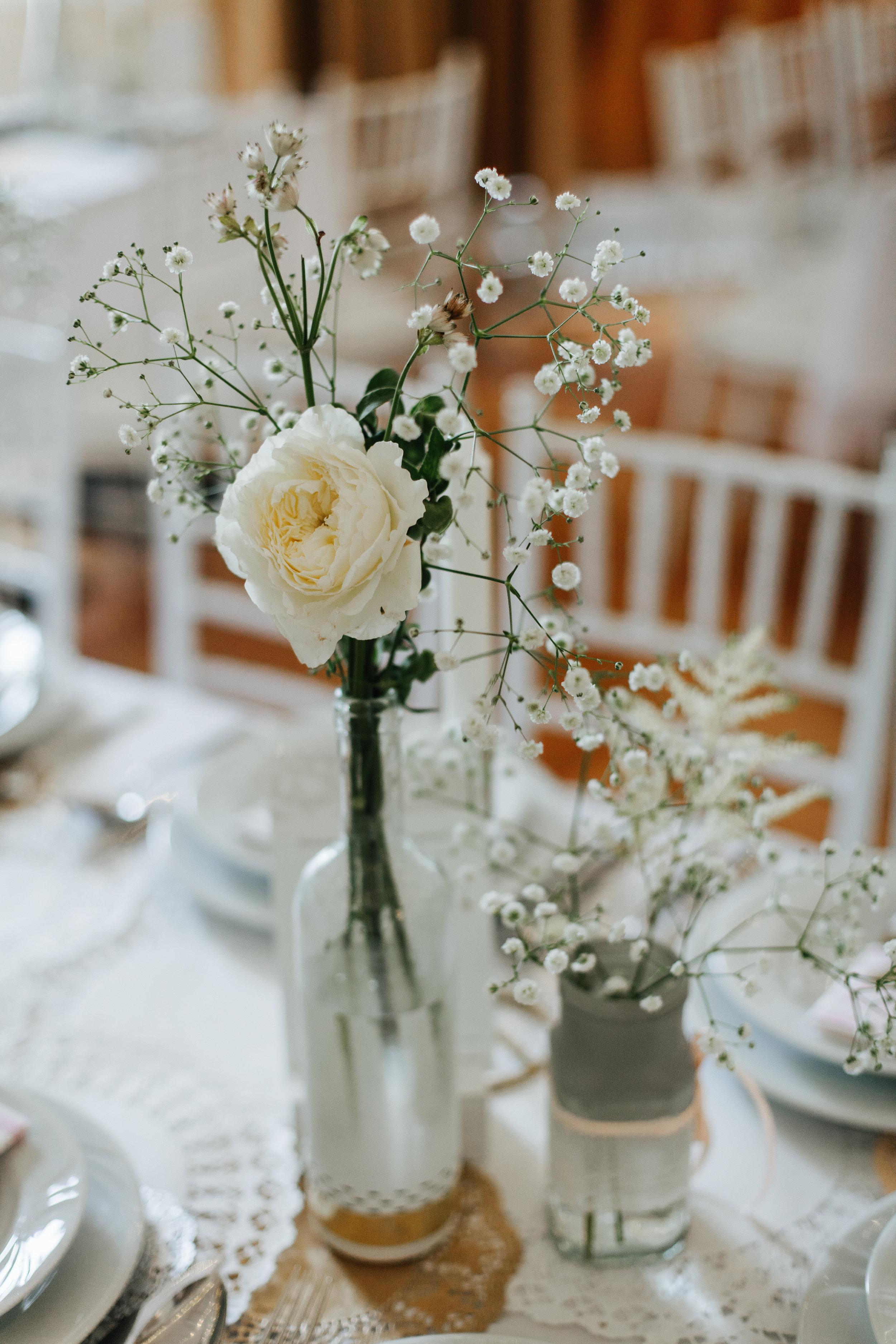 Kinga _ Gergő - Wedding -230.jpg