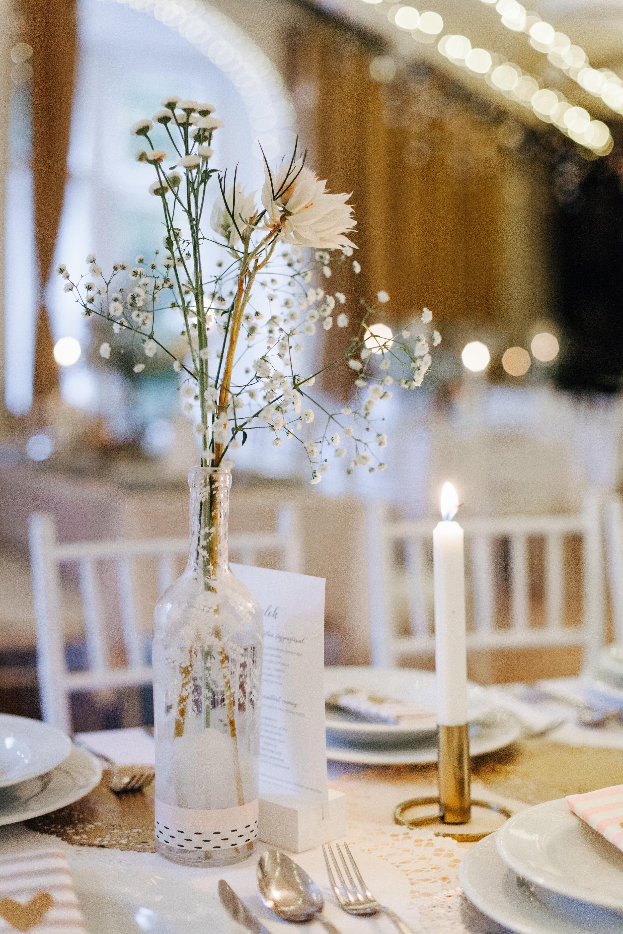 Kinga _ Gergő - Wedding -632.jpg