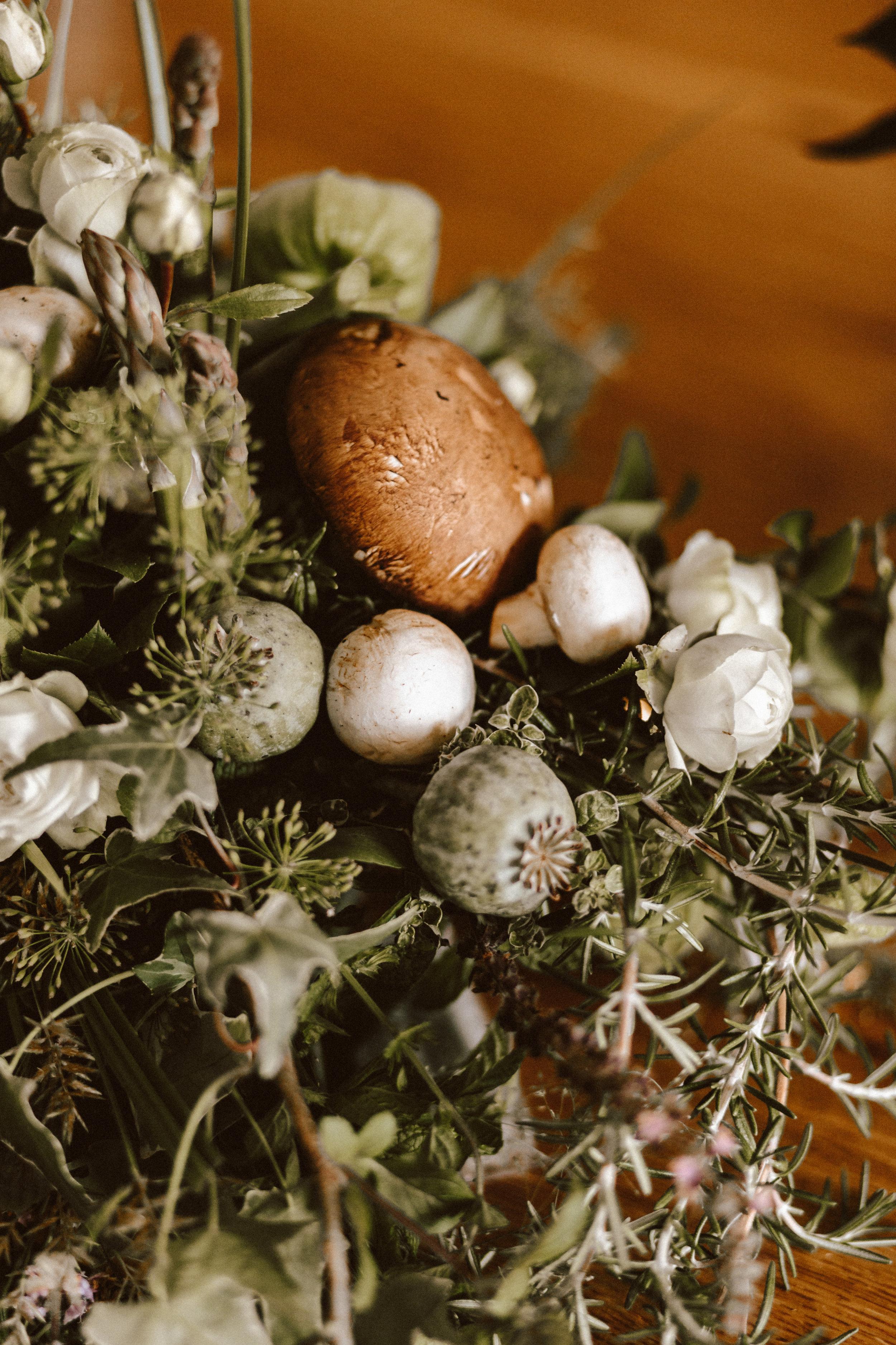 1811-Regina-Laci-wedding-094.jpg