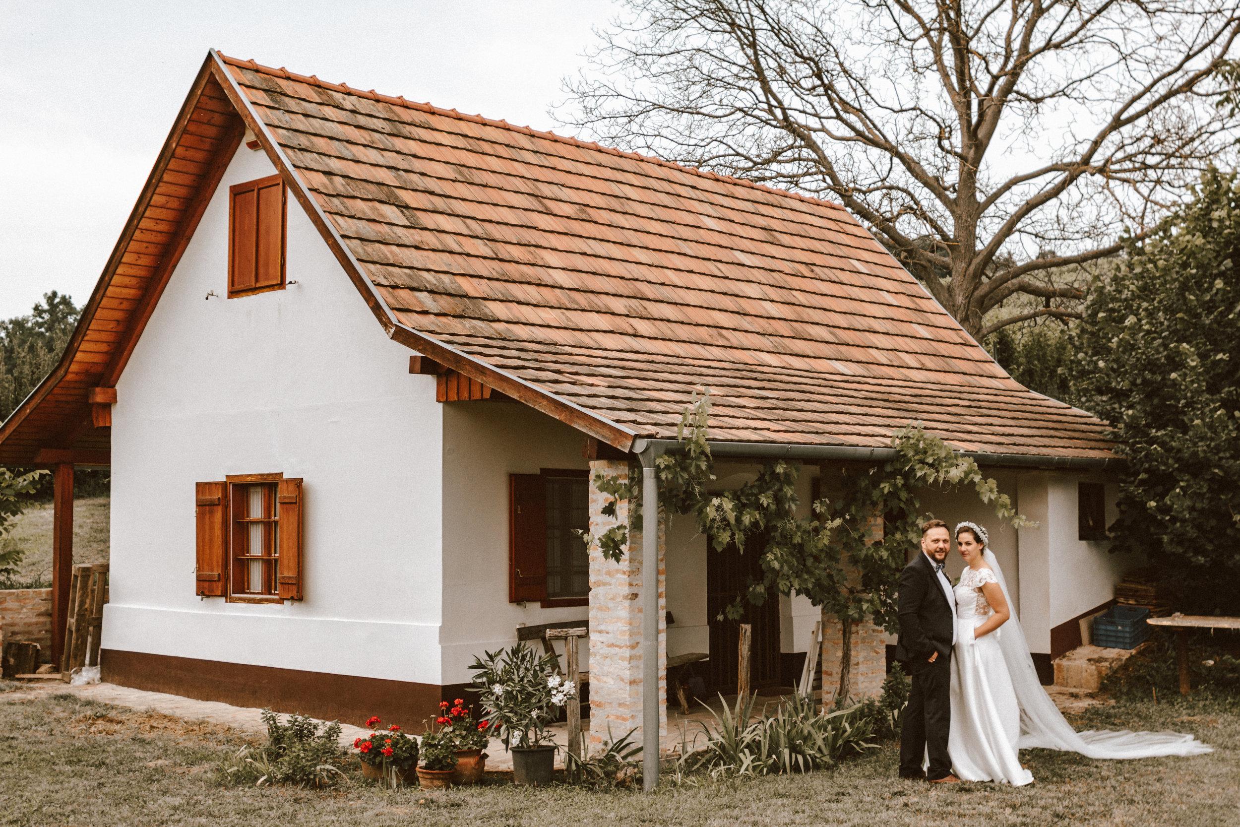 1811-Regina-Laci-wedding-398.jpg
