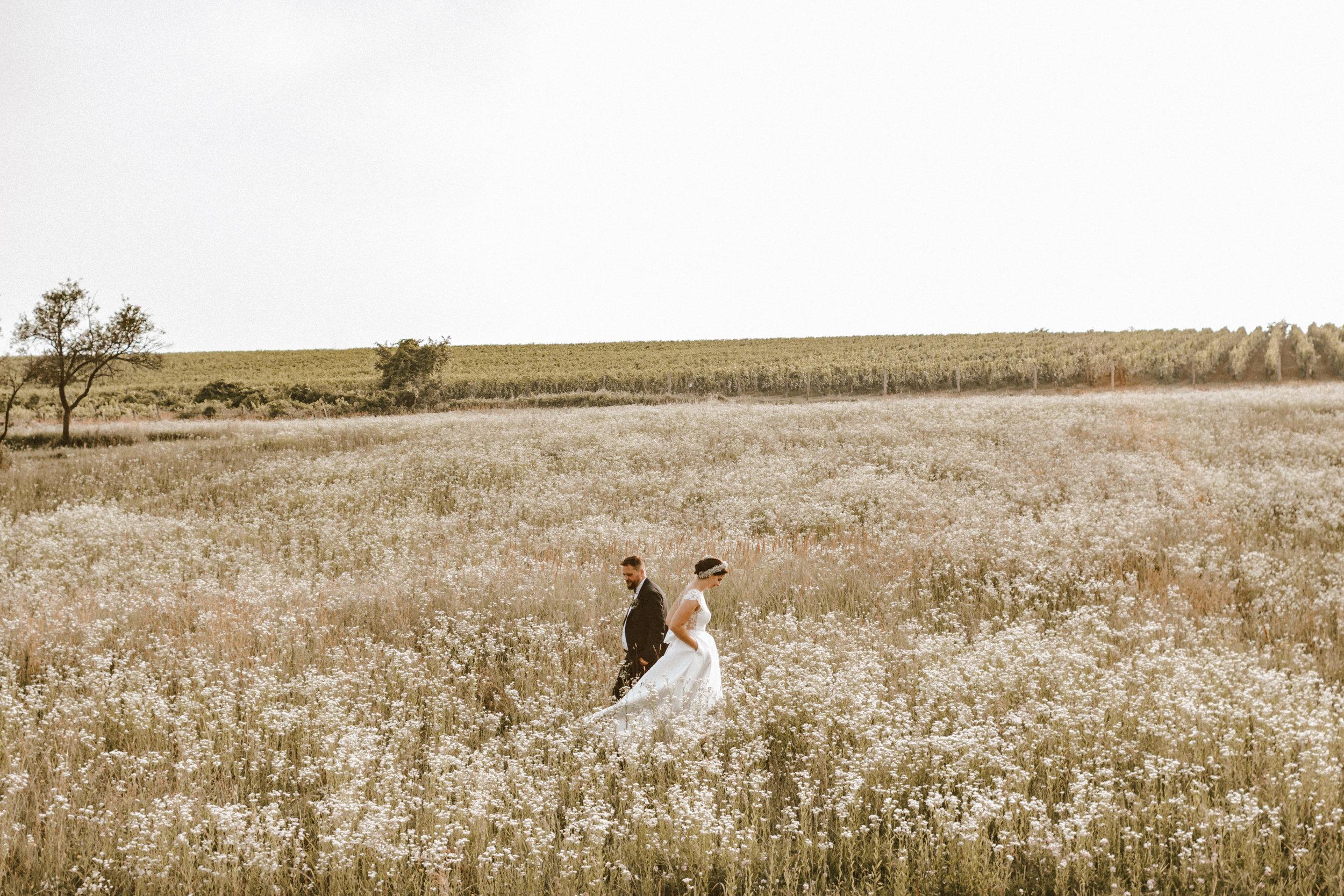 1811-Regina-Laci-wedding-467.jpg