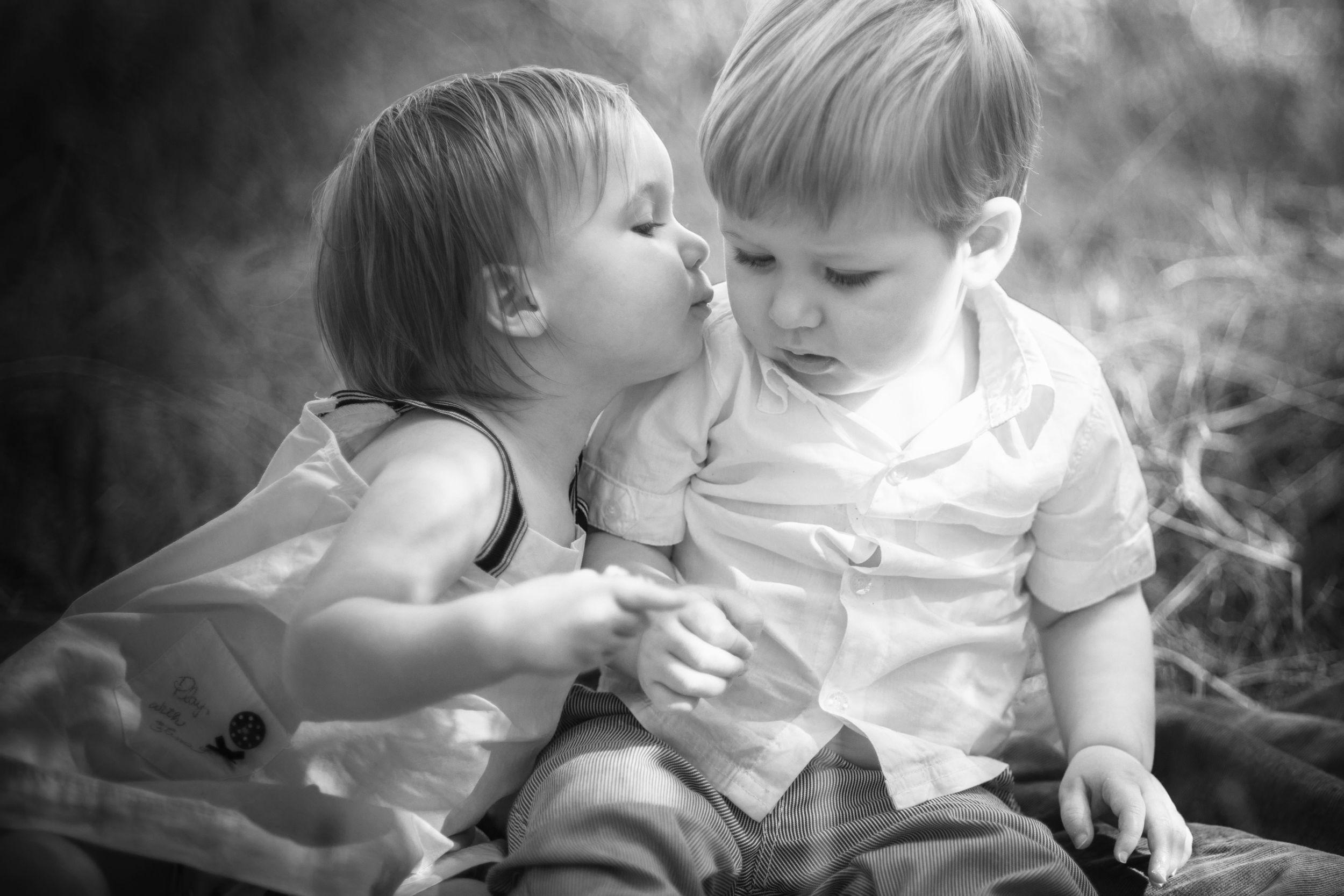 Love Child.jpg