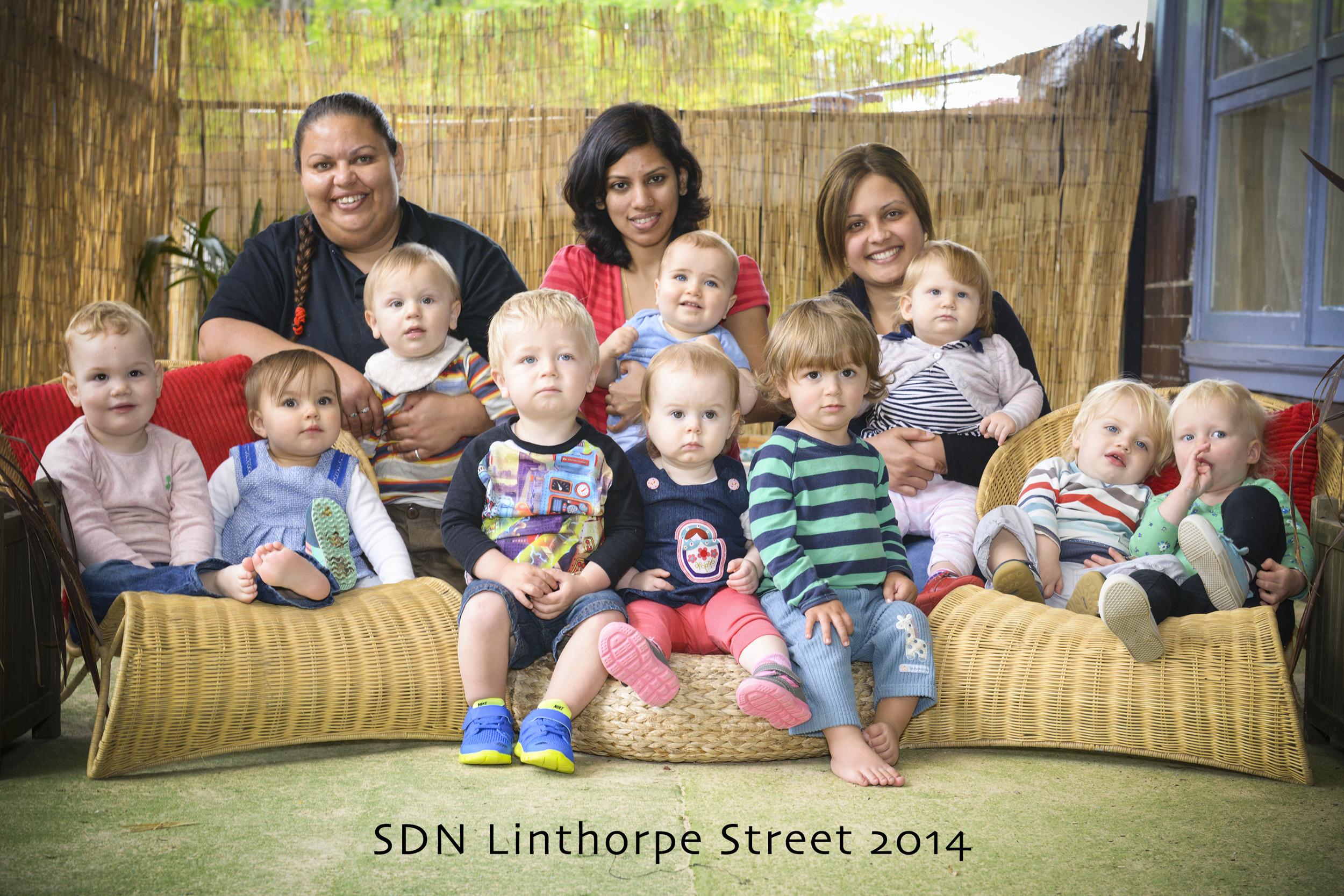 15 copies_ Babies -day 1.jpg