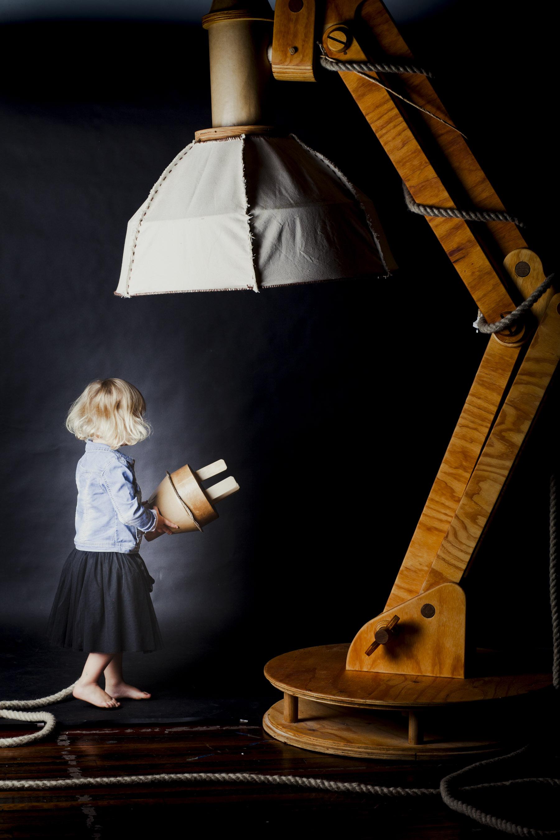 PortraitP-McLennanNikki-4.jpg