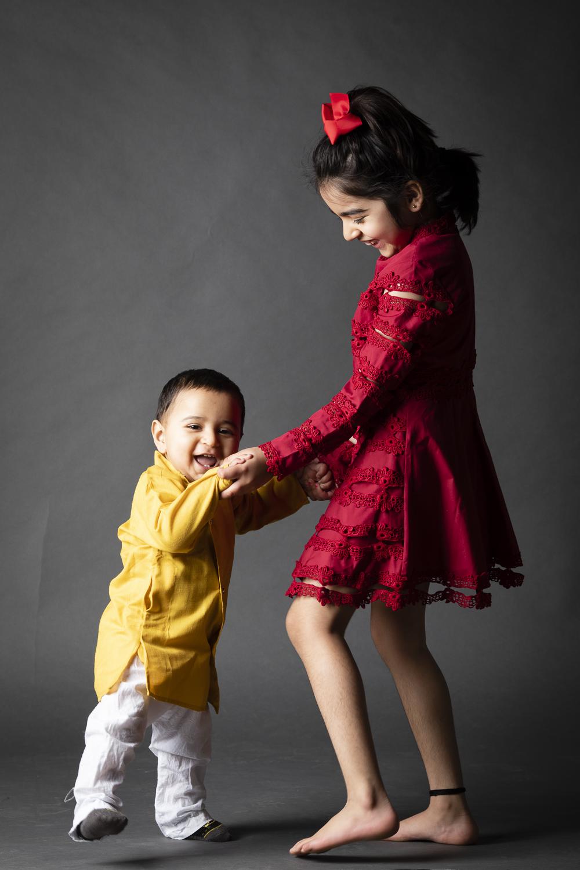 baby-boy_big-sister.jpg