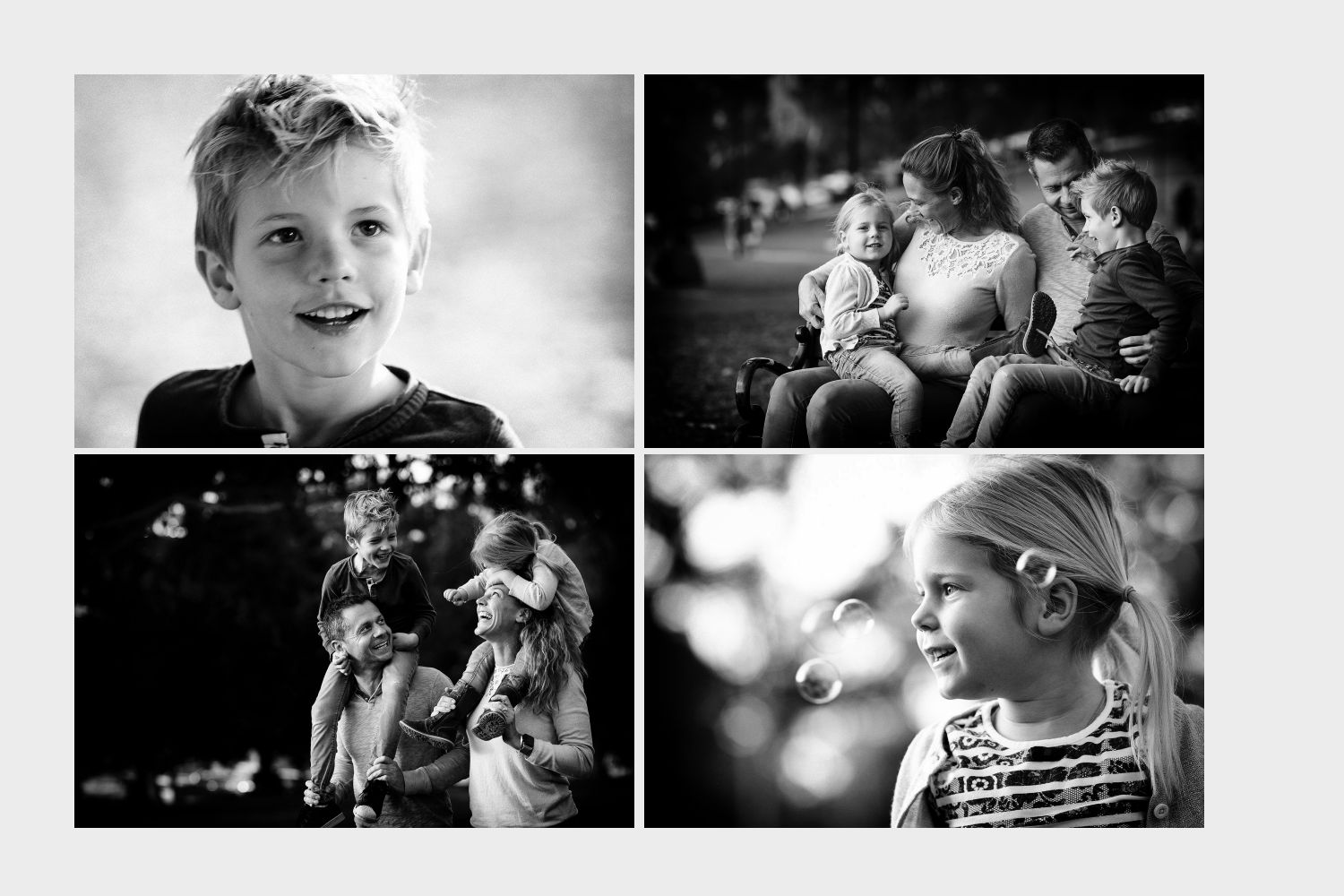 12 x 18 with 4 images $795.jpg