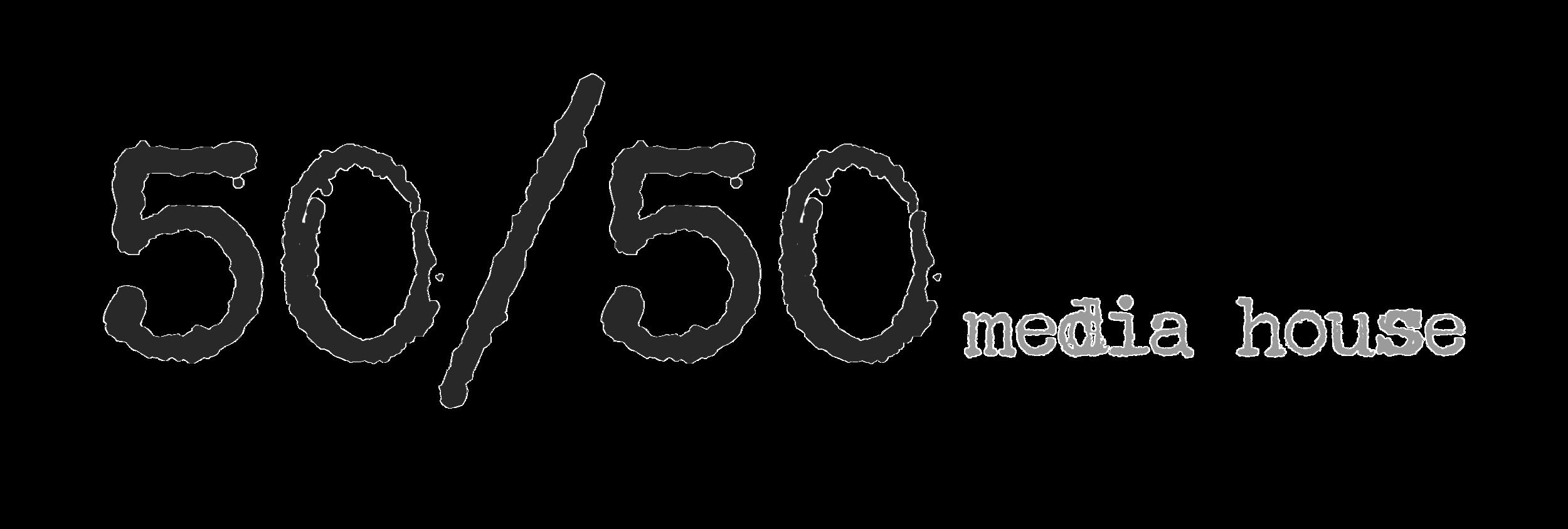 Card 5050 DEFmerg - EMAIL.png