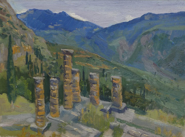 Matthew Lee-delphi temples.jpg
