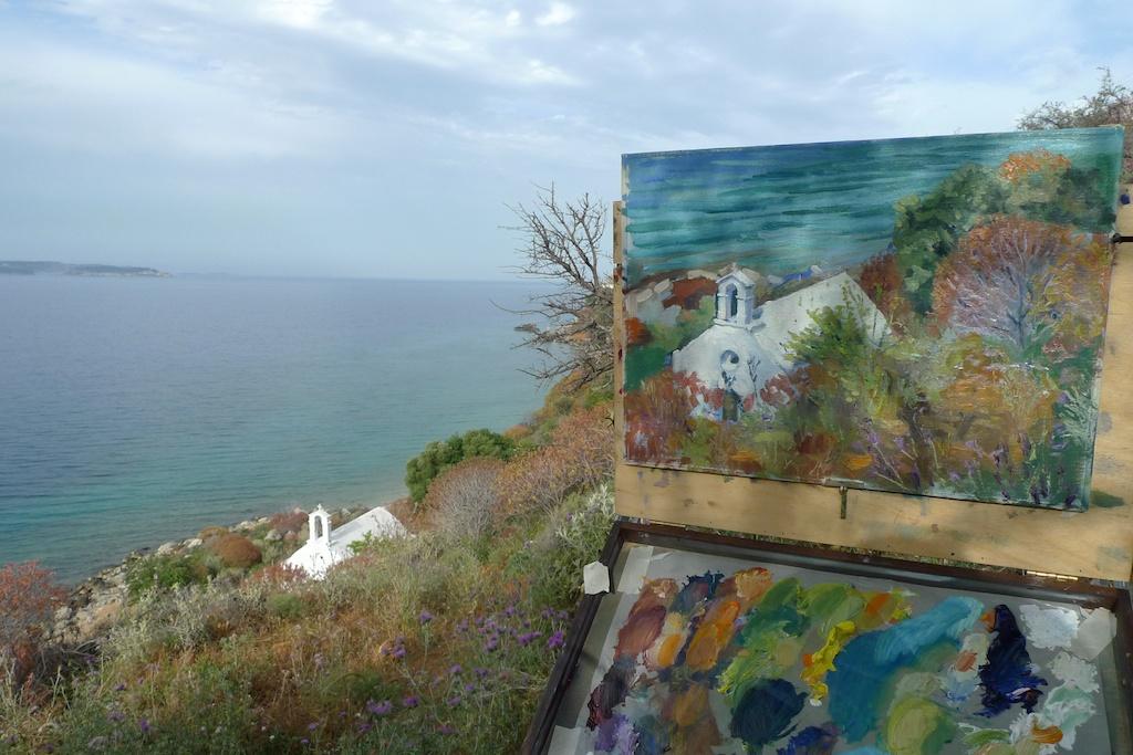 Matthew Lee-crete sea side (1).jpg