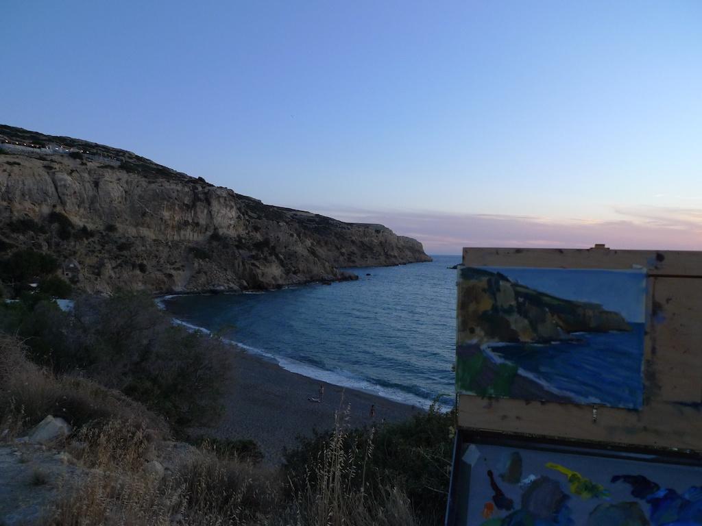 Matthew Lee-crete sea side.jpg