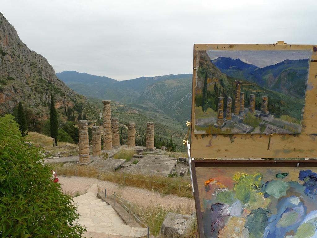 Matthew Lee-Delphi temple.jpg