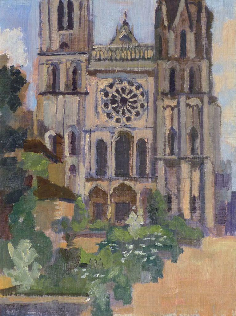 Matthew Lee-Chartres.jpg