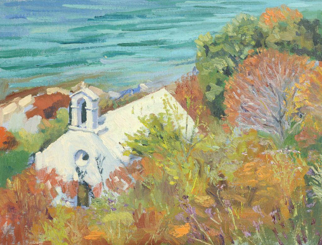Matthew Lee-crete chapel.jpg