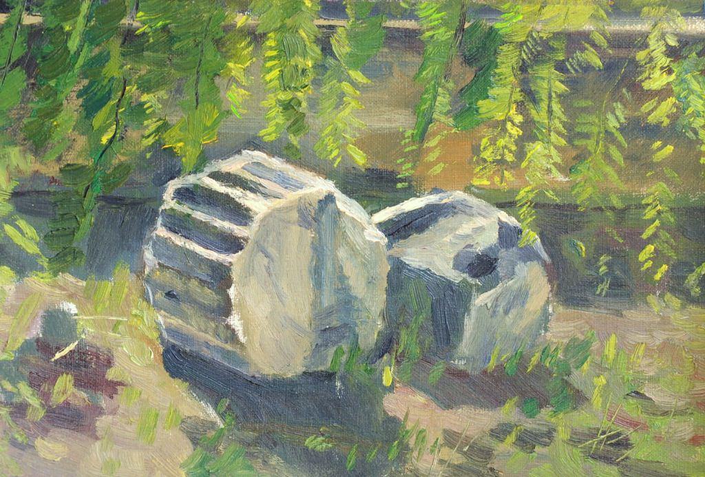 Matthew Lee-old stones.jpg