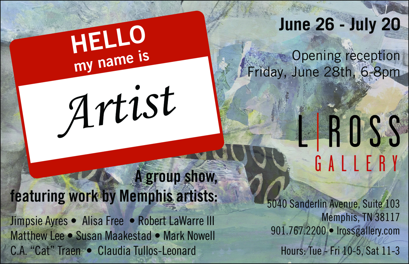 flyer ad - hello artist copy.jpg