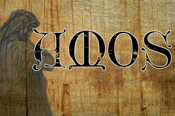 Amos---Logo.png