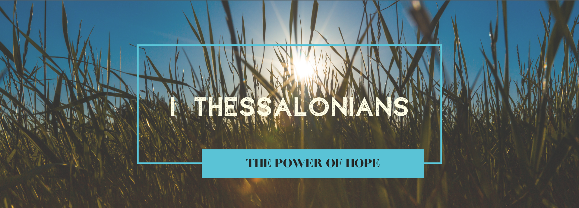 1_Thessalonians_Banner.png
