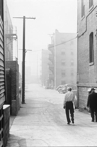 alley walk.jpg
