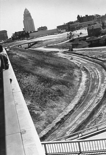 freeway construction.jpg