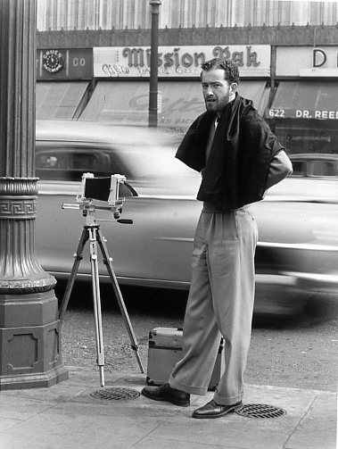himself 1949.jpg