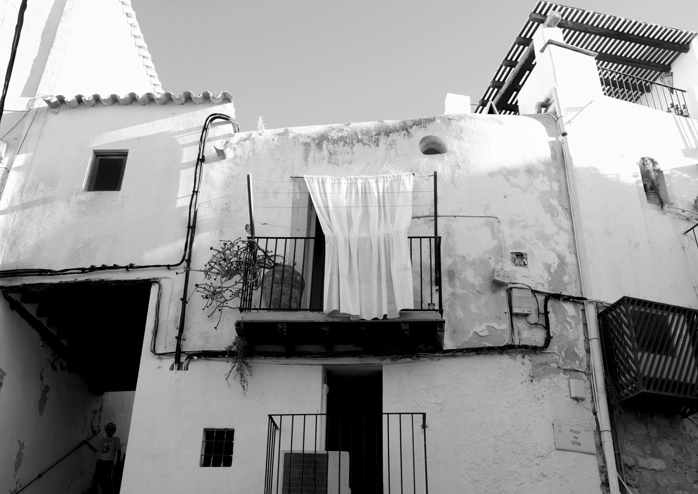 Ibiza14