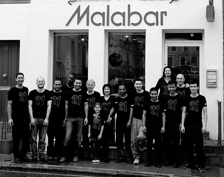 malabar21crew.jpg