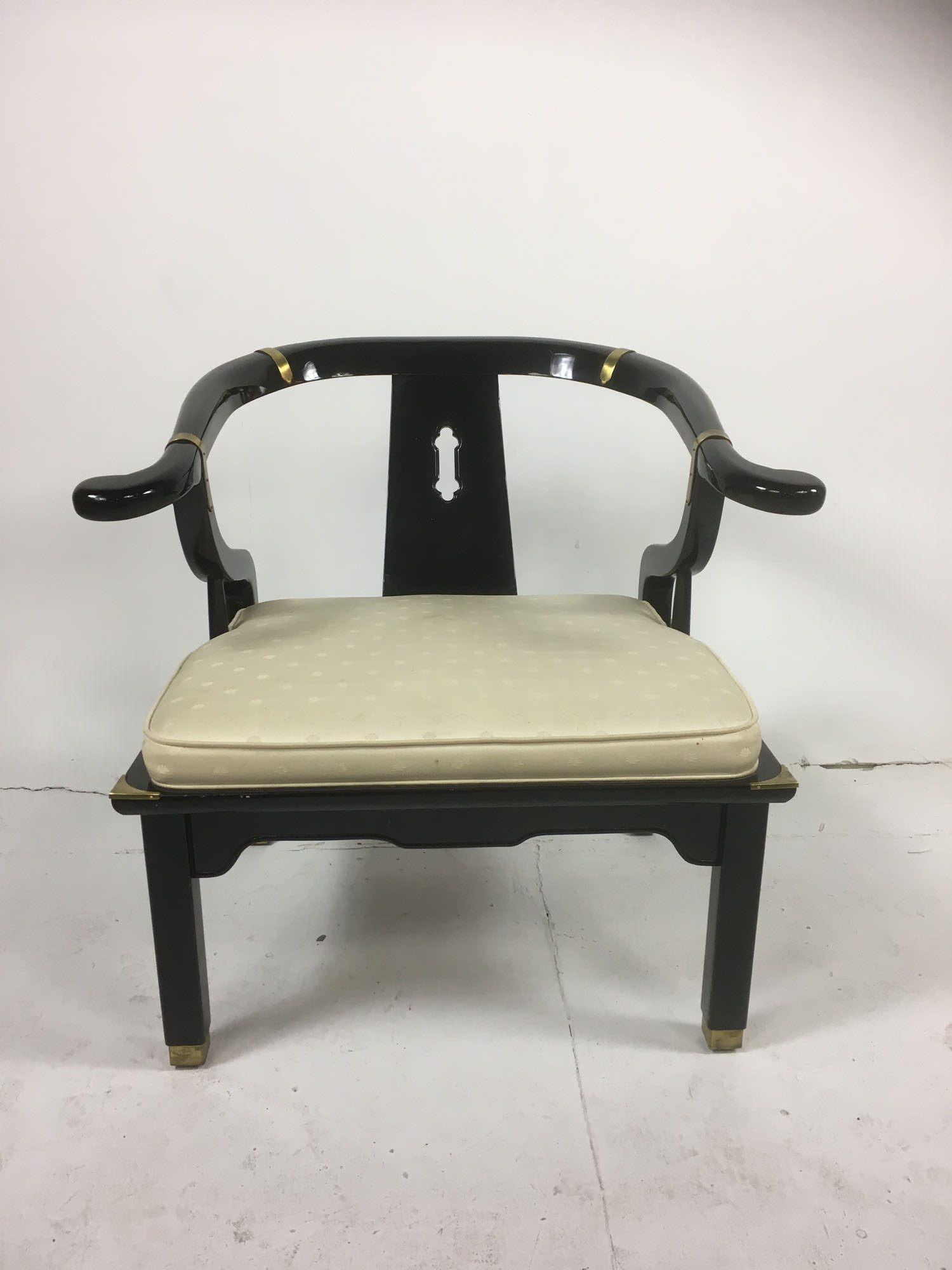 james-mont-ming-chair-setimg_0256.jpg
